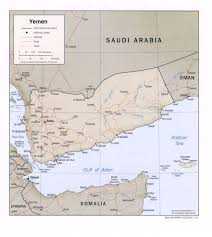 Nationmaster Maps Of Soviet Union by Intervention In Yemen An Update From Saudi Ambassador Adel Al