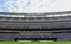 Metlife Stadium Floor Plan by Uber At Metlife Stadium Ny Giants Ny Jets