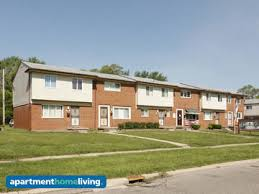 redstone townhomes apartments flint mi apartments for rent