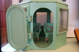 les chambres à gaz peine de mort l oklahoma se redirige vers la chambre à gaz