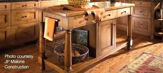 wood legs for kitchen island unfinished wood kitchen island unfinished wood kitchen island