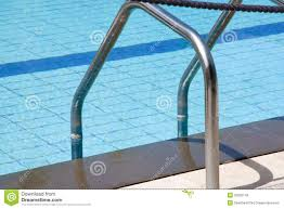 Swimming Pool Handrails Decorating Remarkable Swimming Pool With Stainless Steel Double
