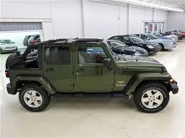 used jeep rubicon unlimited 4 door 2008 used jeep wrangler unlimited at luxury automax serving