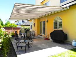 Pergola Retractable Canopy by Awning Wind Sensors U0026 More For Retractable Shading