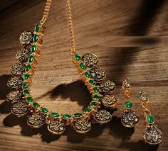 jewelry for new antique jewellery new arrivals antique jewellery collections