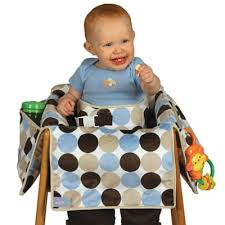 Bye Bye Baby High Chairs Leachco High Chairs From Buy Buy Baby