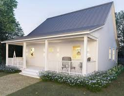 small cottage home plans best 25 cottage kits ideas on prefab cottages
