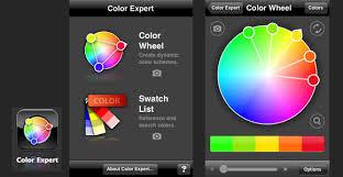 color tool blog bene