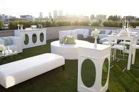 party furniture rental designer 8 event furniture rental party equipment rentals los
