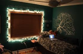 lighting bedroom lighting amazing bedroom lighting ideas browse