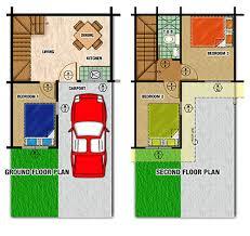 apartment floor plans designs philippines interior design