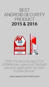 bitdefender premium apk bitdefender mobile security antivirus android apps on play