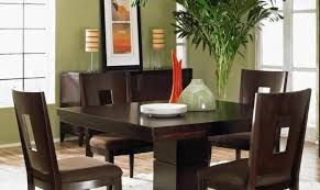 Discount Dining Room Sets Dining Room Satisfying Affordable Dining Room Sets Johannesburg