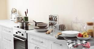 ranger sa cuisine 10 conseils pour mieux ranger sa cuisine cuisine az
