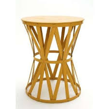 Wire Side Table Famous Metal Wire Coffee Table Ideas Wiring Diagram Ideas