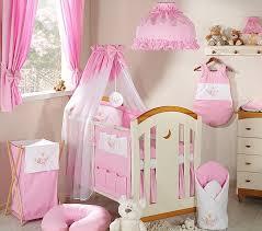 chambre pour bébé fille aménagement chambre pour bébé fille