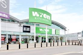 the kitchen collection store the mall cribbs causeway wren living cribbs causeway