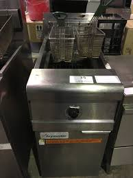 Kitchen Appliance Auction - catering auctions