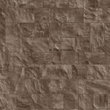 wohnideen stein uncategorized kühles kleine zimmerrenovierung wohnideen stein