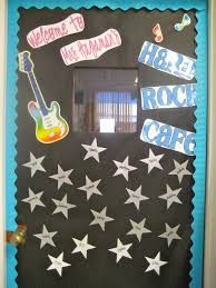 Classroom Theme Decor Interior Design Creative Star Themed Classroom Decorations Decor