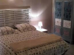 chambre d hote puisseguin chambre d hôtes et cuisine près de st emilion chambre à
