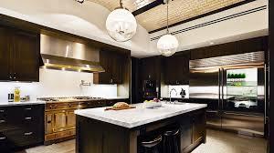 Most Luxurious Home Interiors Nicest Kitchens Acehighwine Com