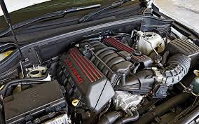 jeep srt8 motor test jeep grand srt8 vs jeep torque