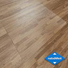 tapis de sol transparent pour bureau bureau tapis de sol transparent pour bureau tapis prot ge sol