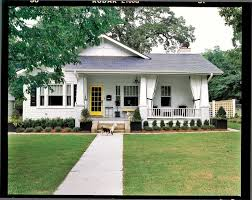 Home Addition Design Help 239 Best Architecture Images On Pinterest House Exteriors