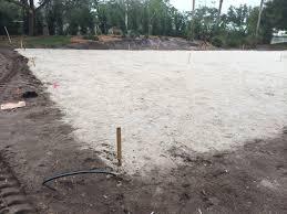 home soccer field ultrabasesystems