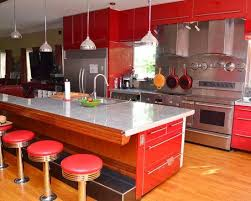 50s kitchen ideas wonderful 50s style kitchen and 12 best 50s kitchen ideas images