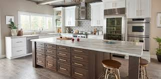 what is the best stain for kitchen cabinets quality cabinets for kitchen bath wolf home products