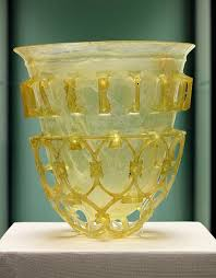 roman glass wikipedia