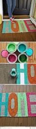 53 best doormats images on pinterest door mats welcome mats and
