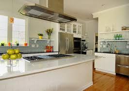 kitchen mantel ideas ideas for decorating kitchen mantels photogiraffe me