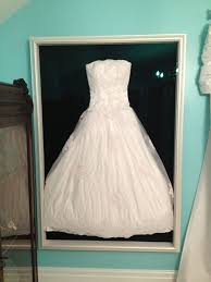 where to get my wedding dress cleaned 15 best wedding dress display images on framed wedding