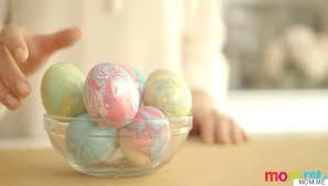 Hard Boiled Eggs For Easter Decorating Easter Decorations How To Decorate Hard Boiled Eggs For Easter