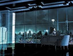 dc comics rebirth spoilers u0026 review batman 25 teases full war of
