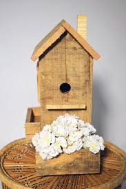 55 best cool bird houses images on pinterest bird houses rustic
