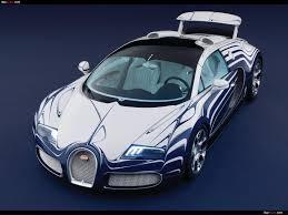 bugatti galibier engine bugatti auto car