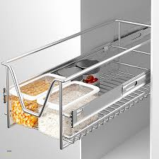 etagere aluminium cuisine etagere chambre froide inspirational etagere aluminium cuisine free