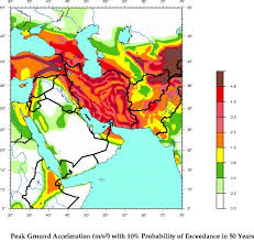 middle east map moses time is it just a matter of time until dubai expats the