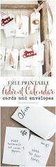 Ikea Calendar Top 25 Best Advent Calendar Ideas On Pinterest Advent Ideas