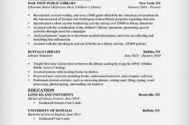 Librarian Resume Examples by Librarian Resume Sample Free Resume Template Professional