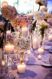 romantic table settings 8 best table setting images on pinterest centerpieces harvest