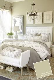 benjamin moore green bedroom wall colour combination for small