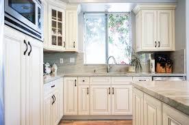 White Glazed Kitchen Cabinets Dove White Glaze Rta Cabinets From Best Online Cabinets