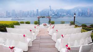 wedding backdrop hk weddings