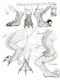 skywing head bases dragons pinterest dragons drawings and