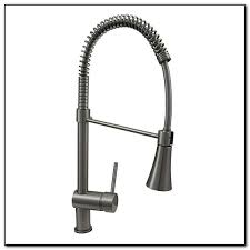 Delta Kitchen Faucet Repair by Delta Kitchen Faucets Leaking Kitchen Home Design Ideas